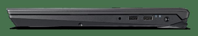 Acer-Aspire-Nitro5-pret (3)