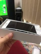 iphone8-plus-descompus (3)
