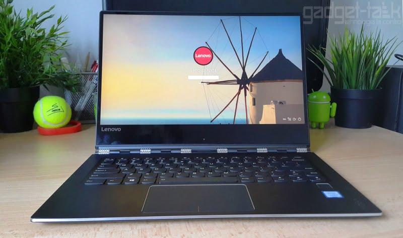 Cinci criterii importante pentru alegerea laptopului