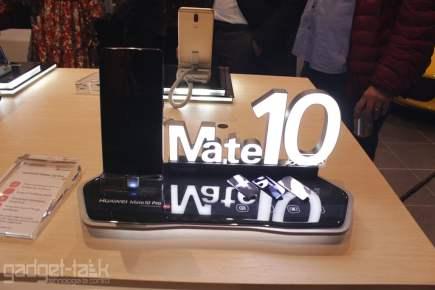 pretul-telefoanelor-huawei-mate-10 (4)