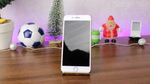 Recenzia-telefonului-Apple-iPhone-8-Plus (1)