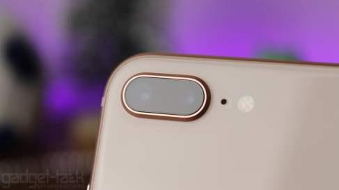 Recenzia-telefonului-Apple-iPhone-8-Plus (10)