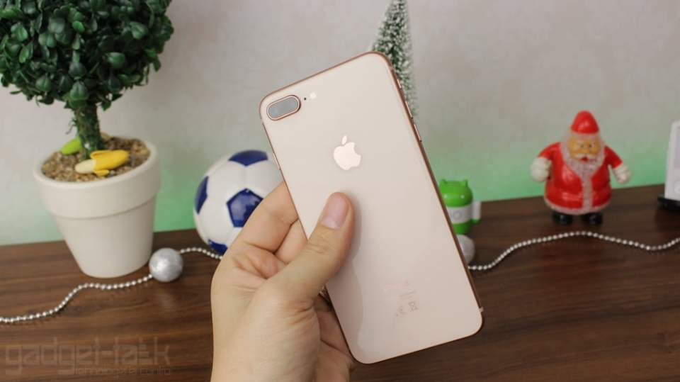telefoane iPhone 8