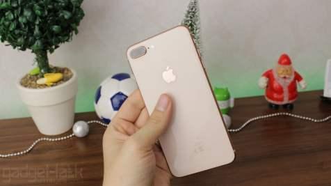 Recenzia-telefonului-Apple-iPhone-8-Plus (12)