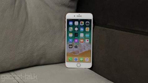 Recenzia-telefonului-Apple-iPhone-8-Plus (14)