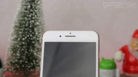 Recenzia-telefonului-Apple-iPhone-8-Plus (3)