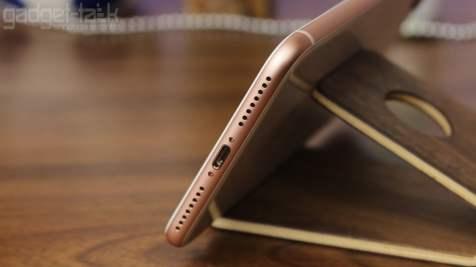 Recenzia-telefonului-Apple-iPhone-8-Plus (6)