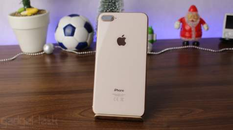 Recenzia-telefonului-Apple-iPhone-8-Plus (8)