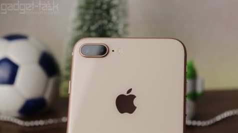 Recenzia-telefonului-Apple-iPhone-8-Plus (9)