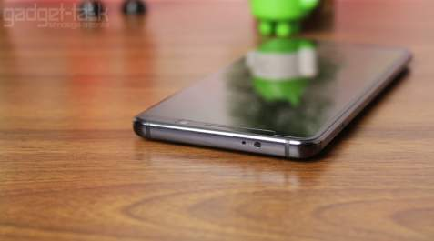 Recenzia-telefonului-Huawei-Mate10-Pro (14)