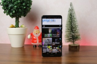 Recenzia-telefonului-Huawei-Mate10-Pro (19)