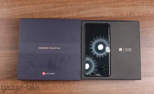 Recenzia-telefonului-Huawei-Mate10-Pro (2)