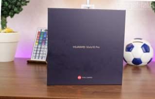 Recenzia-telefonului-Huawei-Mate10-Pro (21)