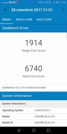 Screenshot_20171210-132520