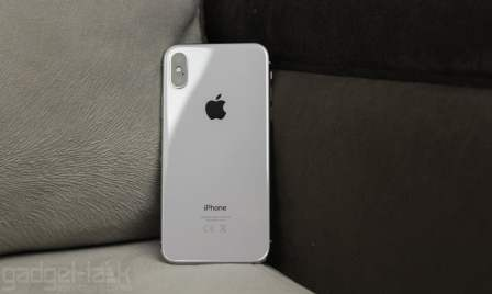 recenzia-telefonului-apple-iphone-x (1)