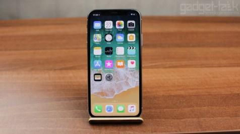 recenzia-telefonului-apple-iphone-x (11)