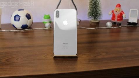 recenzia-telefonului-apple-iphone-x (24)