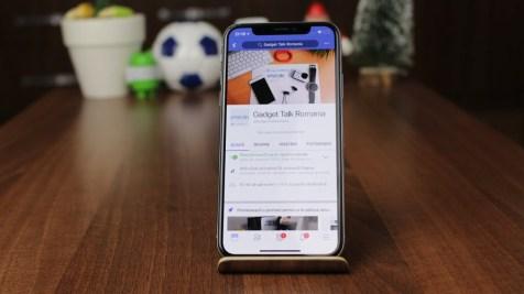 recenzia-telefonului-apple-iphone-x (30)
