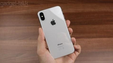 recenzia-telefonului-apple-iphone-x (5)