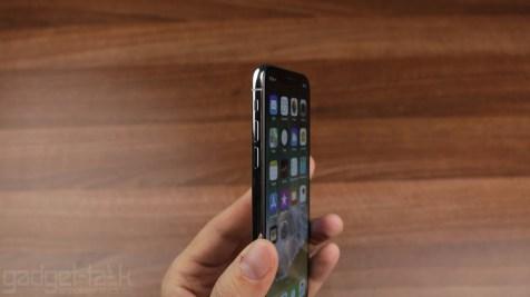 recenzia-telefonului-apple-iphone-x (7)