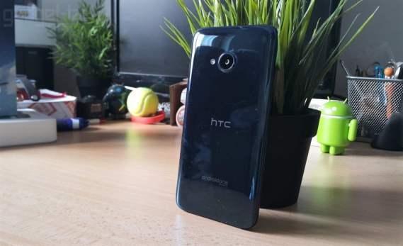 recenzia-telefonului-htc-u11-life (5)