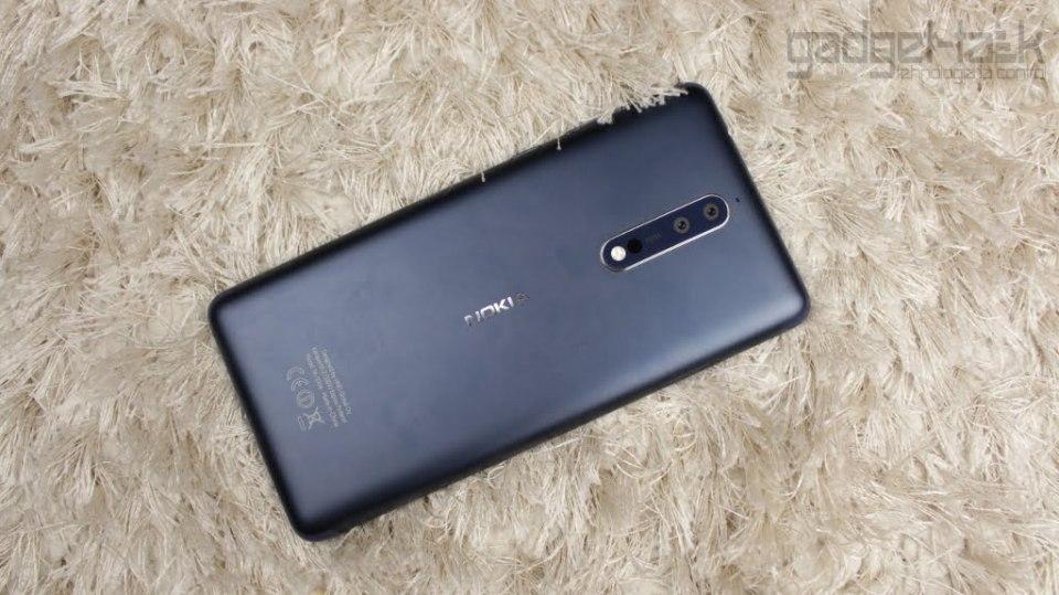 Brandul Nokia prognozeaza crestearea vanzarilor