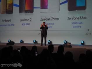 aSUS-lanseaza-telefoanele-zenfone5 (15)