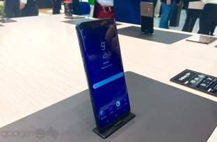 pretul-telefoanelor-galaxy-s9 (2)