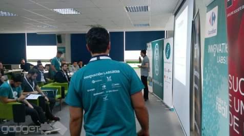 Innovation-Labs-Timisoara-2018-hackathon (1)