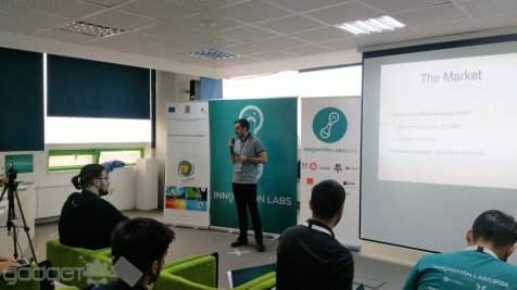 Innovation-Labs-Timisoara-2018-hackathon (2)