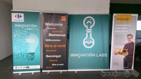 Innovation-Labs-Timisoara-2018-hackathon (9)