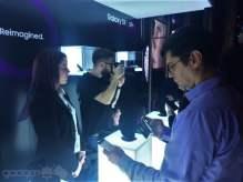 Samsung-Romania-lanseaza-telefoanele-Galaxy-S9 (1)