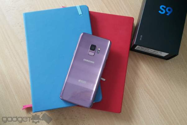 Samsung-galaxy-s9-review (11)