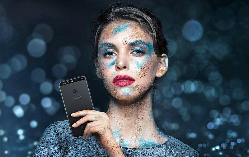 TP-Link anunta telefonul Neffos N1