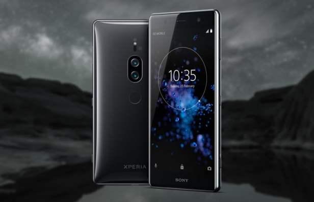 xperia-xz2-premium-black
