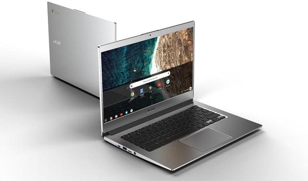 Chromebook 514