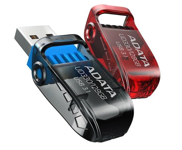 stick USB UD330