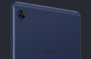 tableta huawei matepad t8 pret