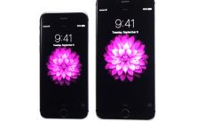 iPhone 6 and iPhone 6 Plus unveiled
