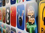 【iPhone/iPad】神アプリを列挙するスレ