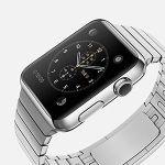 Apple Watch、実は売れ行き絶好調! 人々はなぜ失敗作だと言いたがるのか?