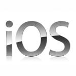 iOS7.0.6は前代未聞の深刻なバグ対策!iPhoneユーザーは至急アップデートを!