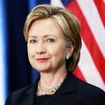 【朗報】ヒラリー・クリントンさん「ポケモンGO」の人気に便乗? 集会場所にポケモンをばら撒く予定