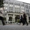 財務省:アマゾンなど海外ネット配信にも消費税課税へ