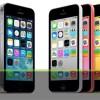 【悲報】ドコモのiPhoneにロゴなし・ドコモプリインアプリもなし・型番は「iPhone 5s/5c」
