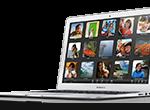 【Apple】AppleがNetbookを殺した。MacBook Air、iPadの登場はユーザーの希望を叶える結果。