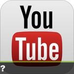 YouTubeが登場した時の衝撃