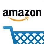 アマゾン 初の対面販売の書店、米シアトルに開設へ