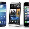 携帯電話輸入、初の1兆円突破 国内勢は海外生産移転…歯止めかからず