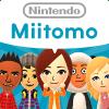 俺「任天堂が新しく始めたスマホサービスのMiitomoっての入れてみるか…とりあえずMiiを作成してっと」